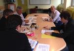 Réforme du cadre d'emploi des techniciens territoriaux : les entretiens se prolongent !