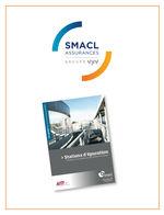 Guide des stations d'épuration de SMACL Assurances