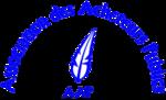10 octobre : Conférence annuelle de l'Association des Acheteurs Publics le mardi 10 octobre 2017 à Paris.