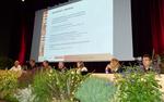 Congrès de Beaune 2013 : Une assemblée générale très fréquentée