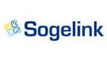 Sogelink poursuit un tour de France avec sa solution amiante360