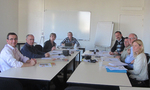 46ème congrès national de l'ATTF à la Rochelle : demandez le pré-programme intellectuel !