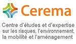Territoires et villes durables : Synthèse des Entretiens du Cerema