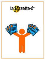 La Gazette des Communes vous informe