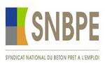 Remise des prix 2014 de deux concours de la filière béton dans la ville de demain au SMCL 2014