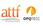 L'OPQTECC nouveau partenaire de l'ATTF