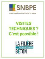 Rendez-vous avec les partenaires - SNBPE