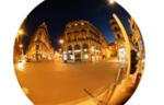 Journée technique éclairage à Nantes le 29 janvier