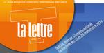 Prochaine Lettre T de l'ATTF : dédiée au 46ème congrès national