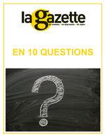 Le cadre d'emploi des techniciens territoriaux en 10 questions
