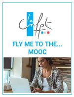 LES MOOC DU CNFPT