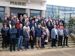 Bretagne : Une journée technique qui a dépassé toutes les espérances !