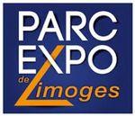 Salon de l'équipement territorial à l'occasion du 48ème Congrès national de l'ATTF à Limoges