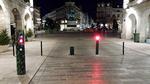 """Séminaire gratuit Technologique sur le Contrôle d'Accès Urbain """"La Ville respire"""" le 26 mars à Paris"""
