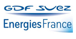 GDF SUEZ Energies France invite au 46ème Congrès de l'ATTF à La Rochelle