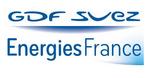 GDF SUEZ Energies France, partenaire de la transition énergétique des collectivités