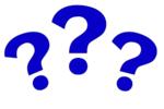 F.A.Q : Des réponses à vos questions...