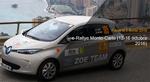 L'ATTF au e-rallye de Monte-Carlo !