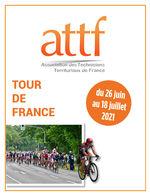 AMBIANCE TOUR DE FRANCE