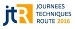 10 et 11 février : Journées Techniques Route à Nantes