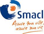 Observatoire de la SMACL : Pavé descellé faisant saillie sur la chaussée, responsabilité de la collectivité engagée ?