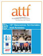 Les 12èmes rencontres territoriales en Midi-Pyrénées