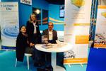 15e Carrefour des gestions locales de l'eau à Rennes : une présence, des ambitions