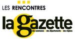 L'ATTF partenaire de la Conférence sur l'Accessibilité  proposée par la Gazette des Communes le 8 octobre prochain à Paris