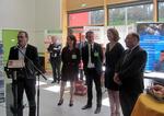 Pays de la Loire : Congrès régional ATTF – AITF à Beaupréau, une journée, une réussite....
