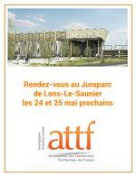 Congrès régional Bourgogne Franche Comté