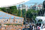 Biennale de l'ingénierie territoriale du CNFPT les 3 et 4 février à Lyon : l'ATTF partenaire