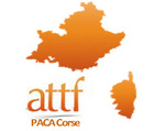 L'attf PACA Corse particulièrement active !