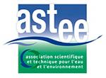 Prochaine journée technique de l'ASTEE le 21 mai à Valenciennes