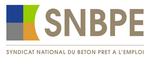 Le 23 septembre prochain, CIMBETON, le SNBPE et le SNPB organisent un colloque dédié à la toiture-terrasse.