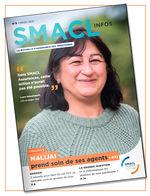 SMACL infos