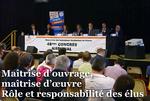 Congrès ATTF 2016 à Limoges : Les actes du Colloque ATTF-AMF