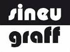 Nouveautés et innovations de SINEU GRAFF présentées au congrès de l'ATTF à La Rochelle