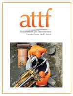 Formation sur la prévention des risques liés aux métiers de l'assainissement - ATTF Bretagne
